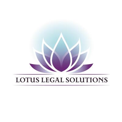 Lotus Legal Solutions