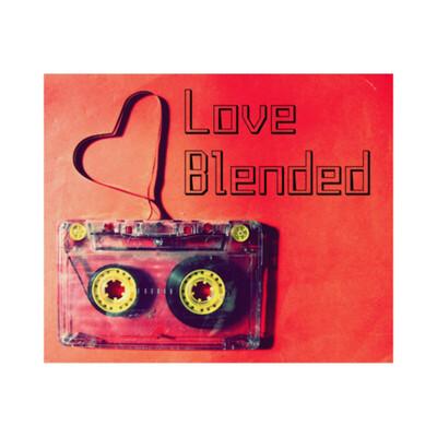 Love Blended