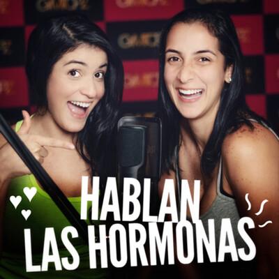 Hablan Las Hormonas