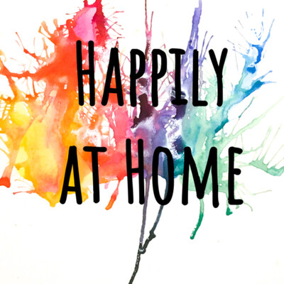Happily at Home