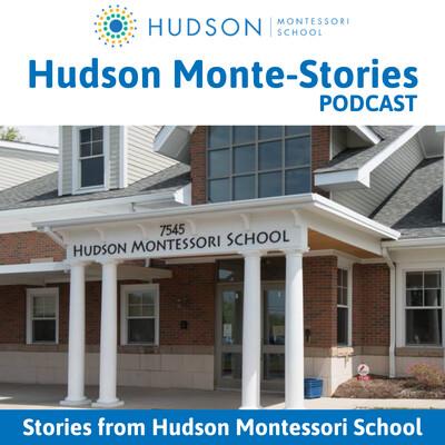Hudson Monte-Stories