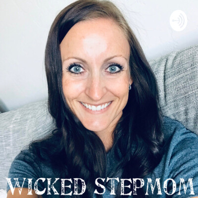 Wicked Stepmom