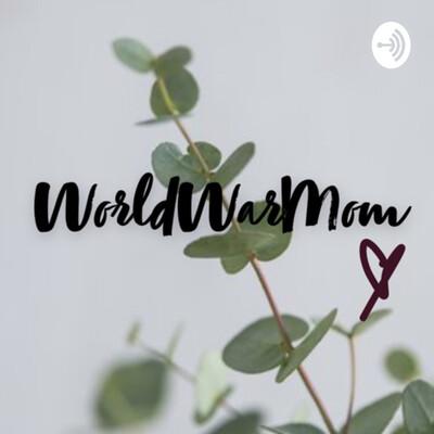 WorldWarMom