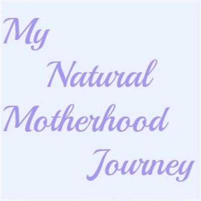 Natural Parenting Tips Radio