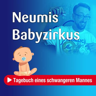 Neumis Babyzirkus
