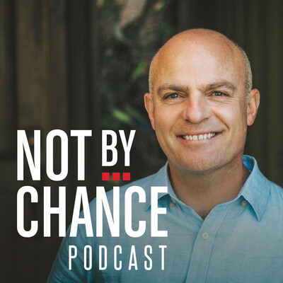 Not By Chance Podcast