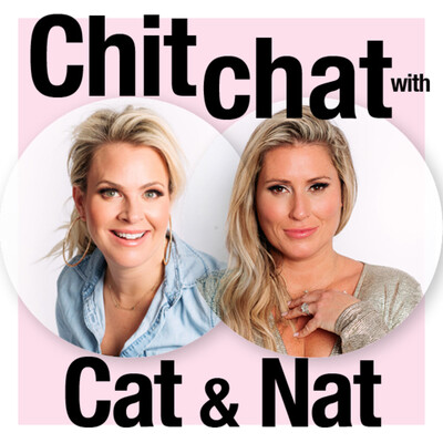 Chit Chat with Cat & Nat
