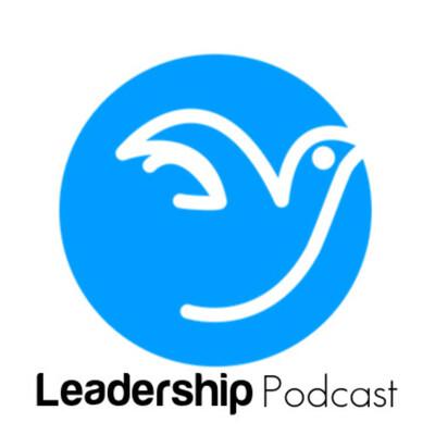Community Hope Leadership Podcast