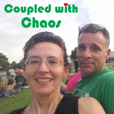 Coupled with Chaos