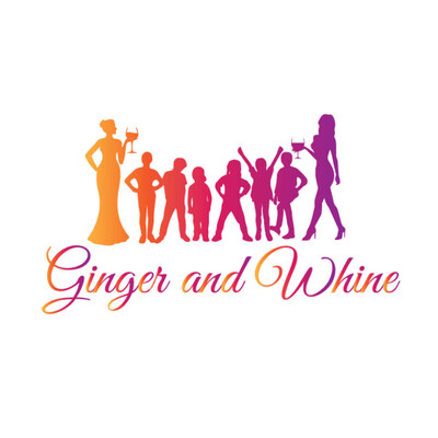 Ginger and Whine