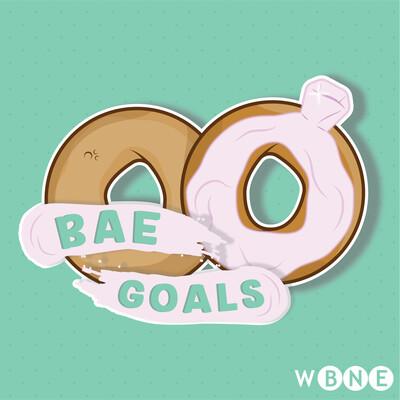 Bae Goals