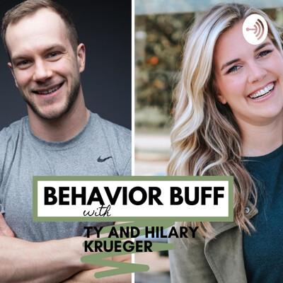 Behavior Buff
