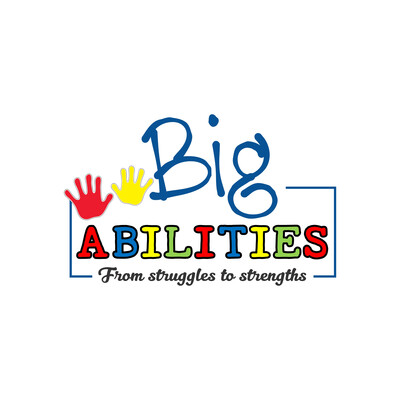 Big Abilities - Autism, ADHD, and Other Developmental Disabilities