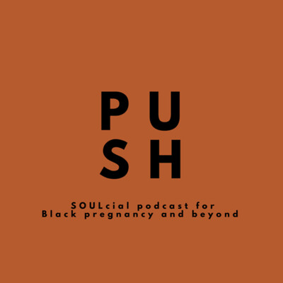 Boobs And Brunch