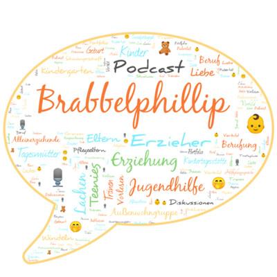Brabbelphillip - Der Erziehungspodcast