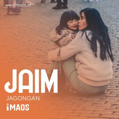 JAIM (Jagongan Imaos)