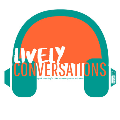 Table 112: Lively Conversations
