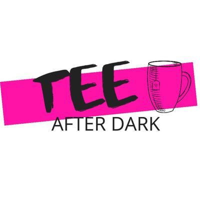 Tee after dark