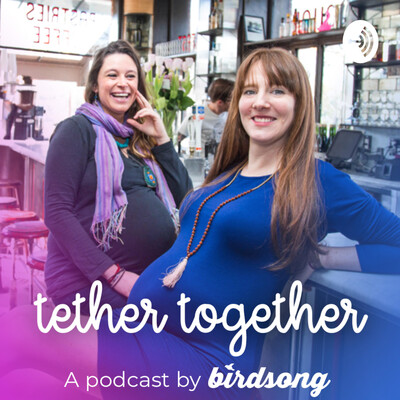 Tether Together