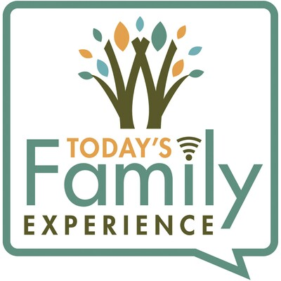 Today's Family Experience