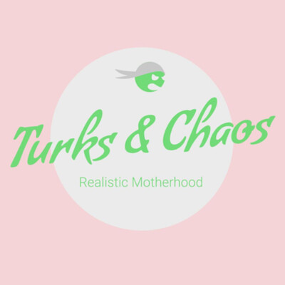 Turks and Chaos, Mommy Chatter