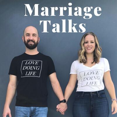 Marriage Talks