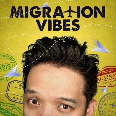 Migration Vibes
