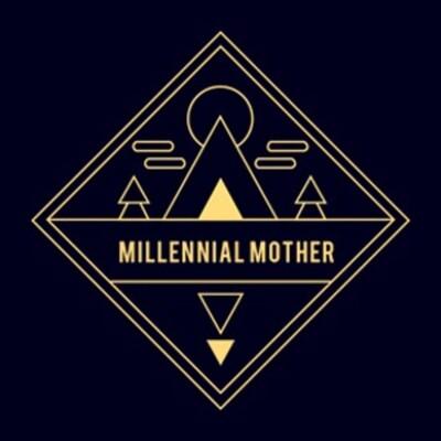Millennial Mother