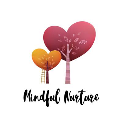 Mindful Nurture