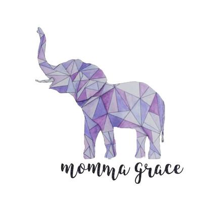 Momma Grace