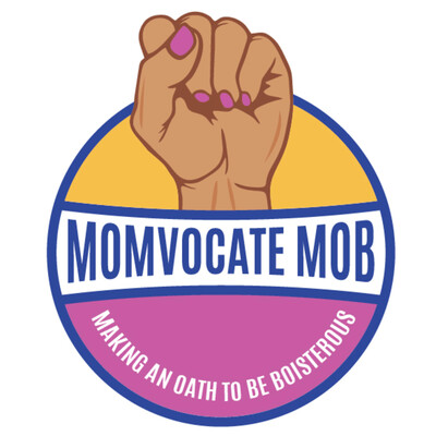 Momvocate Mob
