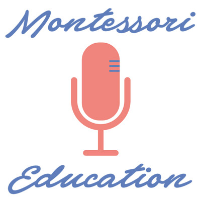 Montessori Education with Jesse McCarthy