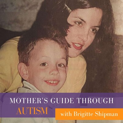 Mother's Guide Through Autism