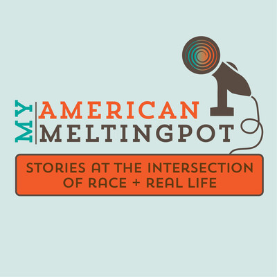 My American Meltingpot