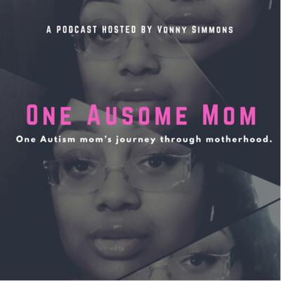 One Ausome Mom