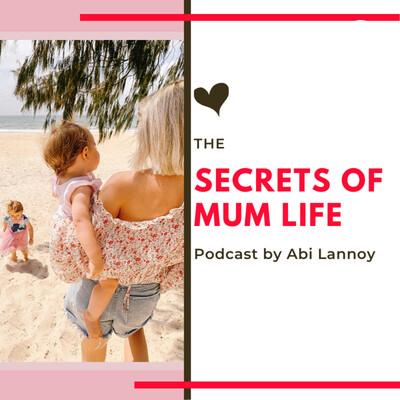 A.K.A. Mummy