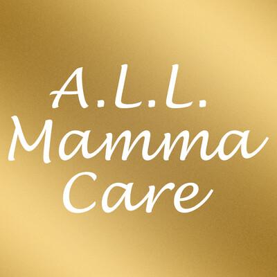 A.L.L. Mamma Care
