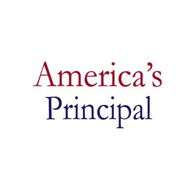 America's Principal