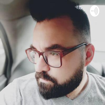 AndresUruguayo / Podcast