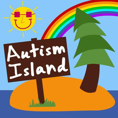 Autism Island