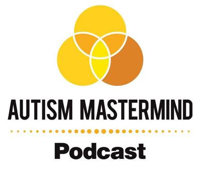 Autism Mastermind