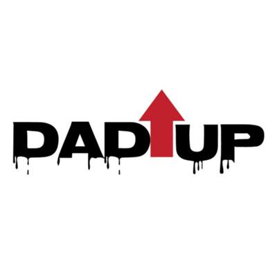 Dad Up