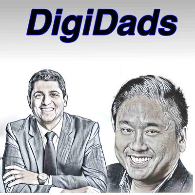 DigiDads