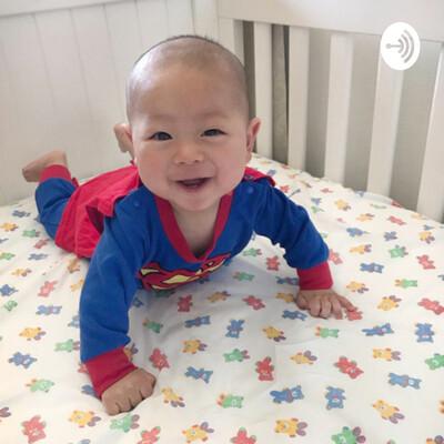DIY: babies & parenting