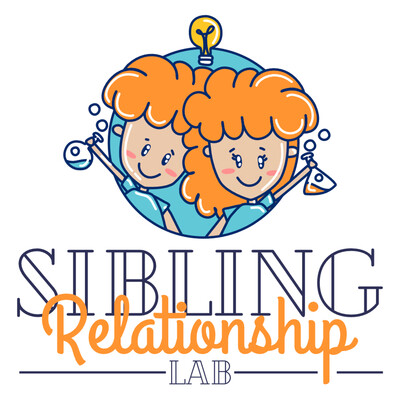 Sibling Relationship Lab