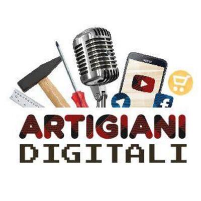 Artigiani digitali