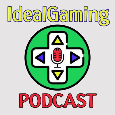 IdealGaming