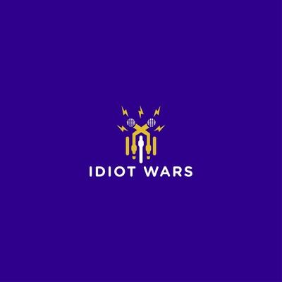 Idiot Wars