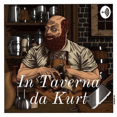 In Taverna da Kurt