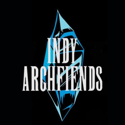 Indy Archfiends